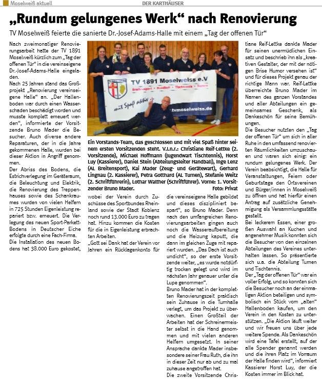 Pressenotiz_Tag_der_offenen_Tuer2013