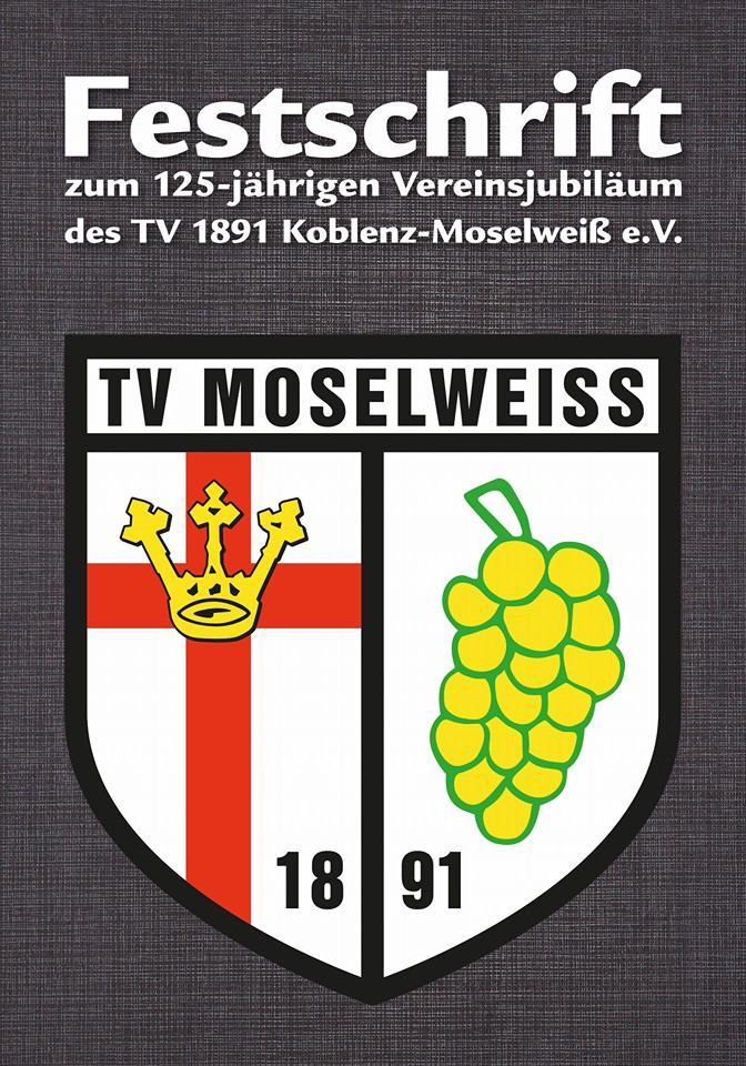 TVM_Festschrift