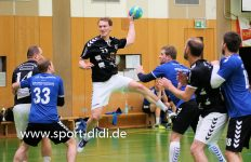 TV Moselweiß wurde Koblenzer Handball-Stadtmeister 2017